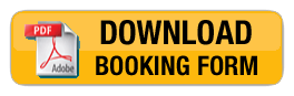 booking-form