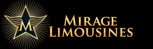 - Mirage Limousines